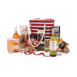SUMMER DAYS GIFT HAMPER
