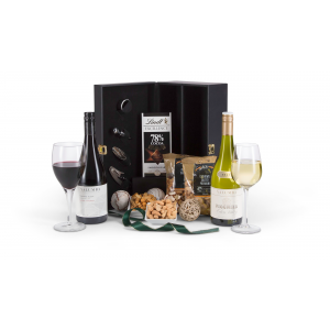 EXECUTIVE GIFT HAMPER