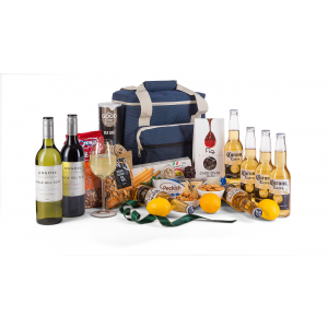 COOL COLLECTION GIFT HAMPER