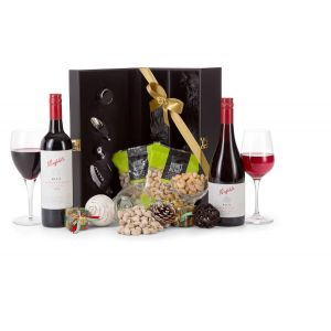 MANAGER'S CHOICE GIFT HAMPER