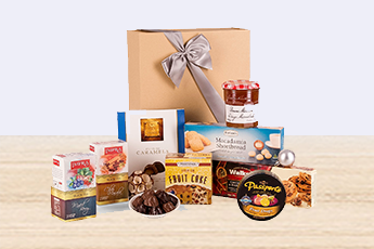 Christmas Gift Hampers in Australia 2019
