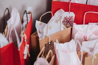 What Are Your Objectives For Gift Giving | Interhampers